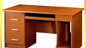 Small Cheap Desk Attractive Cheap Desk For Sale Inside Small Corner Computer