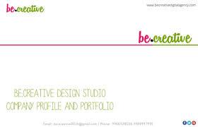 Resume Graphic Creative Portfolio Resume Graphic Design Logo Design