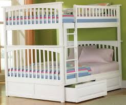 Built In Bunk Bed Built In Bunk Bed Dimensions Home Design Ideas