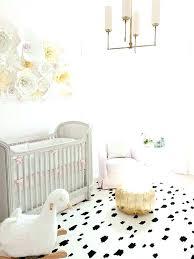 chambre bébé peinture deco peinture chambre bebe garcon deco lit bebe peinture chambre