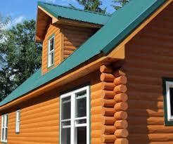 log siding log cabin siding log siding prices pictures