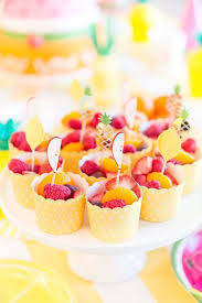 Fruit Decoration Ideas For Baby Shower 7 Useful Cookout Baby Shower Ideas Babyprepping Com