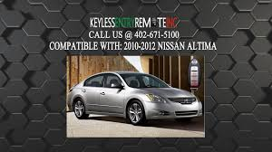 nissan murano key replacement 2010 nissan murano key battery replacement best key in the word 2017