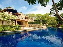 agoda lombok best price on pool villa club lombok in lombok reviews