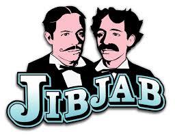 be thankful jibjab thanksgiving song jibjab s celebration song
