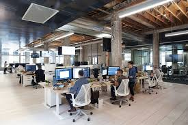 Office Desing Office Design Gallery The Best Offices On The Planet Page 5