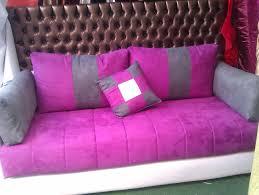 couvre canapé marocain housse de salon marocain homeezy