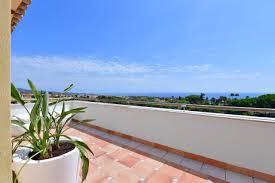 3 Bedroom 3 Bathroom Homes For Sale 4 Bedroom 3 Bathroom Penthouse For Sale In Marbella Golden Mile