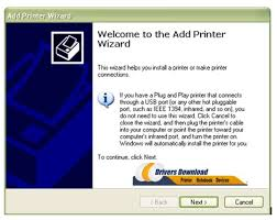 reset canon ip2770 blinking epson 3880 driver download drivers download