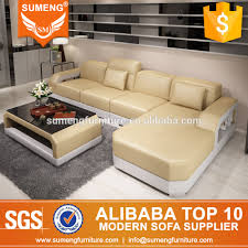 Leather Sofa Manufacturers Yellow Leather Sofa Suppliers Tehranmix Decoration