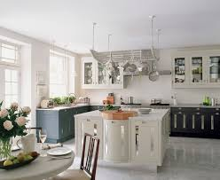 round kitchen islands contemporary with frosted glass cabinet