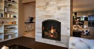 Spearfish Canyon Fireplaces And Spa