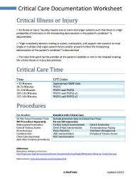 medical coding practice worksheets free worksheets library
