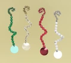 christmas craft ideas for decoration hitez comhitez com