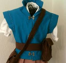 Flynn Rider Halloween Costume 32 Tangled Ideas Images Costumes Tangled