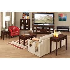 Flat Screen Tv Wall Cabinet by Entertainment Center With Door Big Screen Tv Stand Wall Unit