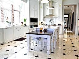 Floor Installation Estimate Cost To Tile Kitchen Floor Image Collections Home Flooring Design