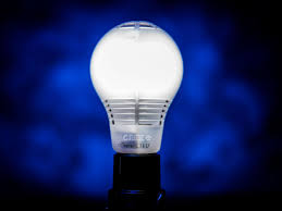 Type G Led Light Bulb by Light Bulb Buying Guide Cnet