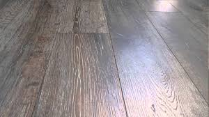 Quick Step Laminate Flooring Review Quickstep Reclaimé Collection Product Review Quickstep Reclaime