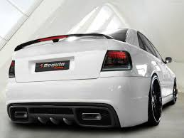 audi a4 for sale ta 99 best audi a4 images on car cars and audi rs4