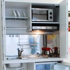 prise electrique encastrable plan travail cuisine supérieur prise electrique encastrable plan travail cuisine 19