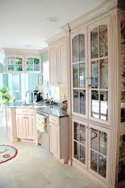 Jackson Kitchen Cabinet Kitchen Cabinets Jackson Mi Photogiraffe Me