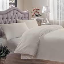 Egyptian Cotton Duvet Set Sale Egyptian Cotton Duvet Covers Shop The Best Deals For Dec 2017