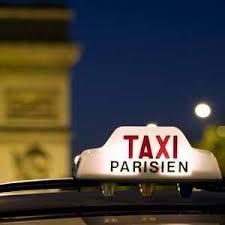 bureau des taxis 36 rue des morillons 75015 siboni