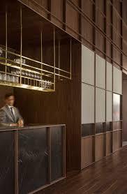 Kb Home Design Studio Valencia by 441 Best Restaurant U0026 Bar Design Images On Pinterest Restaurant