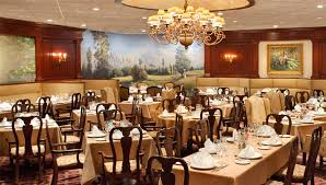 montgomery county pa country dining restaurant upscale dining