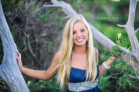 myrtle photographers choose professional high school senior photographers in myrtle