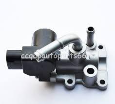 lexus harrier bd price toyota harrier air intake u0026 fuel sensors ebay