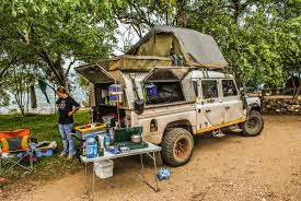 land rover jungle a2a expedition the bulk buy overlander u2013 expedition portal