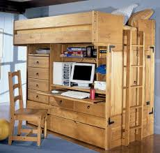 home design 81 marvelous kitchen island with breakfast bars home design under bed storage ideas beautiful pictures photos of remodeling pertaining to 81 stunning