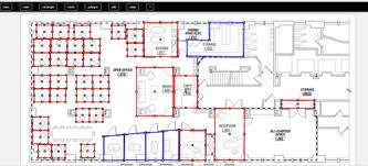 room floor plan floor plan outsystems