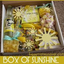 Send Food Gifts Best 25 Hospital Care Packages Ideas On Pinterest Chemo Care