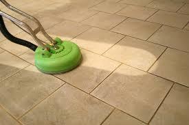 atemberaubend best way to clean kitchen floors flooring water