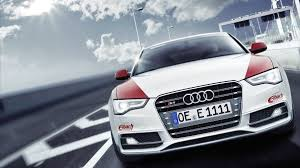 cars audi cars audi roads vehicles s5 automobile wallpaper allwallpaper in