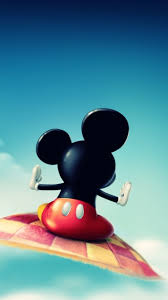 iphone 6 mickey mouse wallpapers hd desktop backgrounds 750x1334