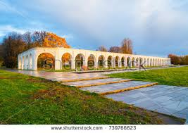 Arcaid Images Stock Photography Architecture by Veliky Novgorod Russia June 42017architecture Landscape Stock
