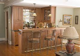 Built In Wet Bar Ideas Pictures Of Home Bars Designs Best Home Design Ideas