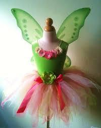 Green Fairy Halloween Costume 86 Diy Halloween Costumes Images Halloween