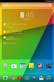 android 4 4 kitkat android 4 4 kitkat update starts for nexus 7 and nexus 10