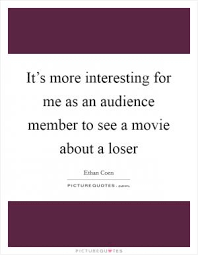 critics are usually kinder to cheaper movies than to those they