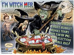 2016 halloween cartoon winner grrrgraphics on wordpress