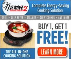 Nuwave2 Induction Cooktop 378 Best As Seen On Tv Products Images On Pinterest Weight Loss