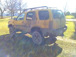 nissan mini 2000 aubrey elizabeth 2000 nissan xterra specs photos modification