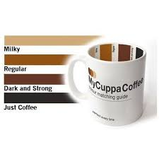 Coolest Coffe Mugs 37 Best Cool Coffee Mugs Images On Pinterest Coffee Cups Cups