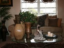elephant living room living room elephant decor for living room 00021 uniqueness of
