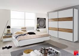 Komplett Schlafzimmer Vergleich Schlafzimmer Boxspringbett Komplett Boxspringbett Kunstleder